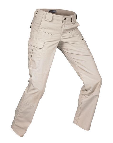 64386 Pantalon Stryke Para Dama Marca 5 11 Tactical Royal Security San Luis Potosi