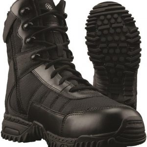 68a278b3669 165010-060 BOTA TACTICA OPERATOR 7″ COYOTE MARCA FIRST TACTICAL. Quick View