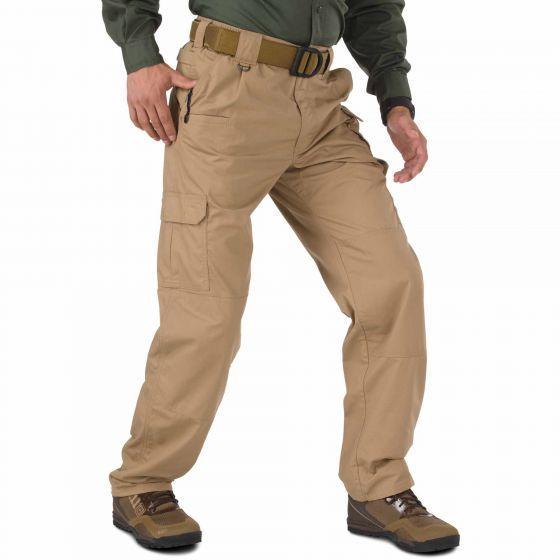 74273 Pantalon Taclite Pro Marca 5 11 Tactical Royal Security San Luis Potosi