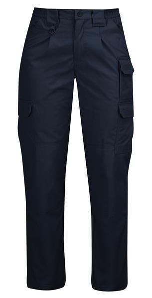 Venta Pantalon De Comando Para Mujer En Stock